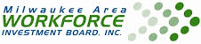 • Milwaukee Area Workforce Investment Board, Inc. Logo