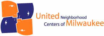 • United Neighborhood Centers of Milwaukee Logo