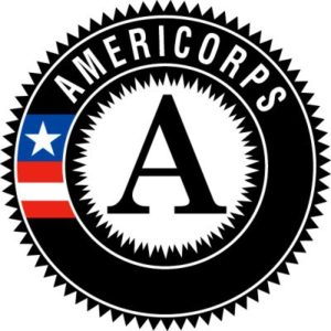mini-americorps